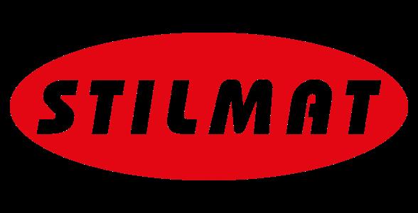 Stilmat.cz I Inline povrchy
